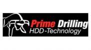 Prime-Drilling-GmbH